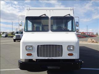 2020 Freightliner Custom Chassis MT45G - Image 2 of 14