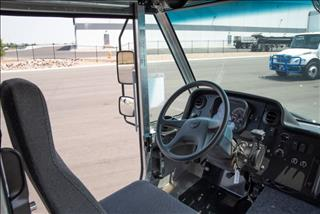 2020 Freightliner Custom Chassis MT55G - Image 8 of 11