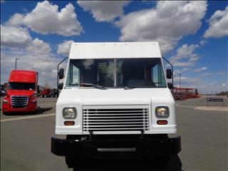 2020 Freightliner Custom Chassis MT55G - Image 2 of 21