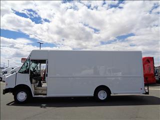 2020 Freightliner Custom Chassis MT55G - Image 8 of 21