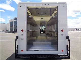 2020 Freightliner Custom Chassis MT55G - Image 12 of 21