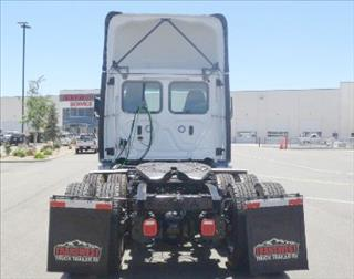 2020 Freightliner Cascadia - Image 6 of 12