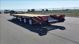 2020 Towmaster T-50 - Image 3 of 11