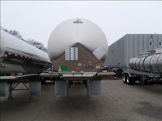2020 Tremcar DOT 407 SS Chemical SR - Image 5 of 11
