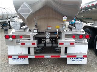 2020 Tremcar DOT 407 SS Chemical SR - Image 3 of 11