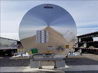 2020 Tremcar DOT 407 SS Chemical SR - Image 4 of 10