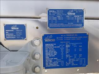 2020 Tremcar DOT 407 SS Chemical SR - Image 6 of 10