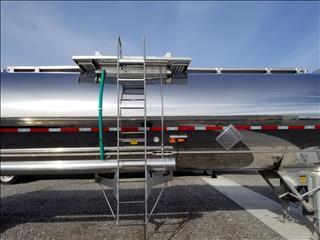 2020 Tremcar DOT 407 SS Chemical SR - Image 8 of 10