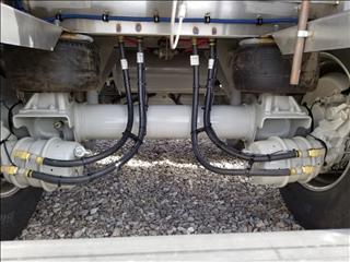 2020 Tremcar DOT 407 SS Chemical SR - Image 9 of 10