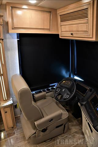 2019 Newmar Dutch Star 4054 - Image 22 of 64