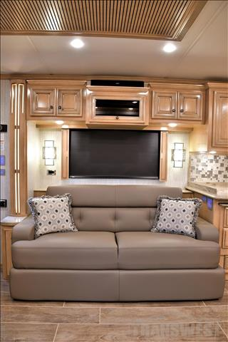2019 Newmar Dutch Star 4054 - Image 27 of 64