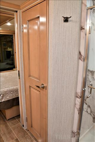 2019 Newmar Dutch Star 4054 - Image 48 of 64