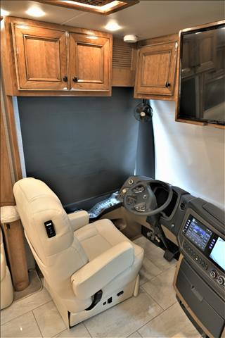 2020 Tiffin Allegro Bus 40IP - Image 20 of 62