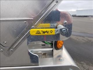 2020 MAC LTT, Inc TSA-95-4-2-DC - Image 5 of 20