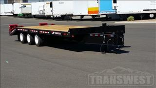 2020 Towmaster T-50 - Image 1 of 11
